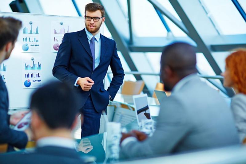 Dumaguete Management Consulting
