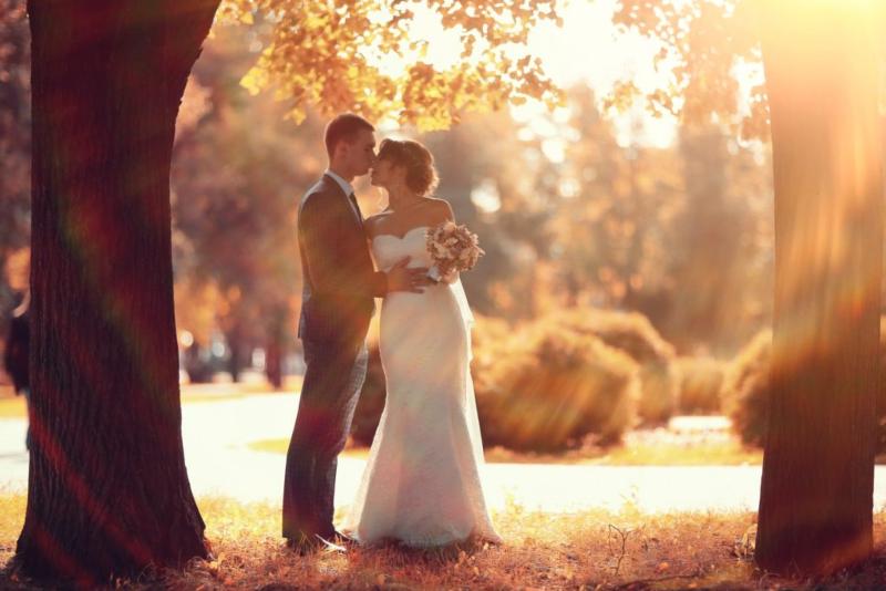 Dumaguete Marriages