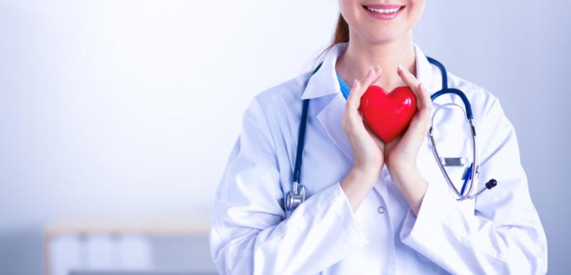 Dumaguete Medical