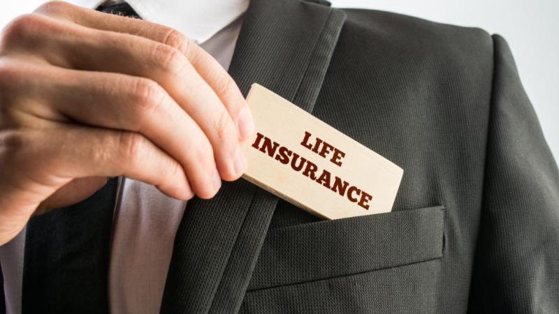 Dumaguete Business Life Insurance