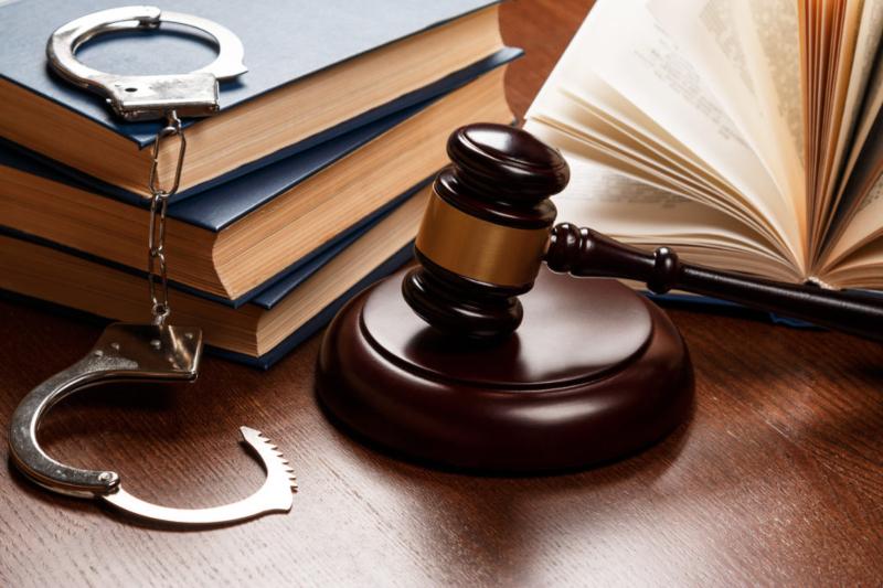 Dumaguete Criminal Cases
