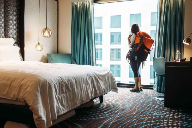 Dumaguete Travel & Accommodation
