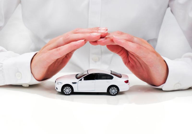 Dumaguete Car Insurance