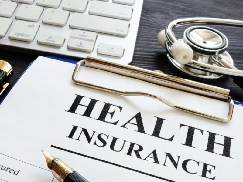 Dumaguete Health Insurance